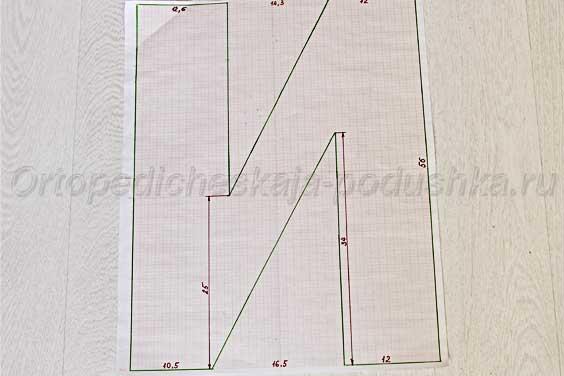 подушки-буквы-выкройки-10