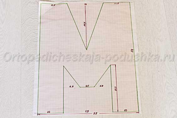 Выкройки мягкие буквы подушки своими руками выкройки