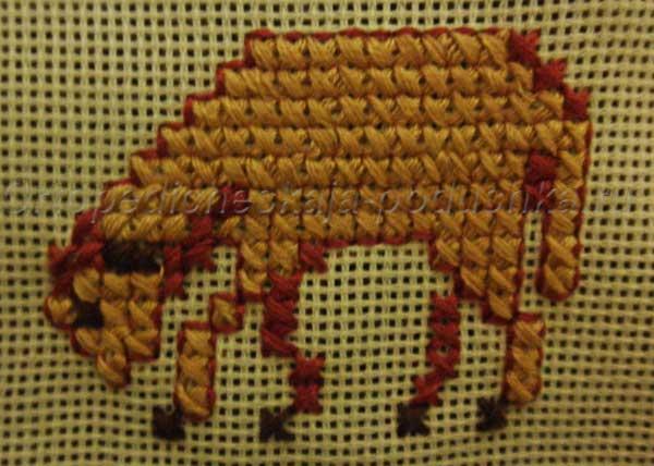 схема-вышивки-крестом-овечка-5