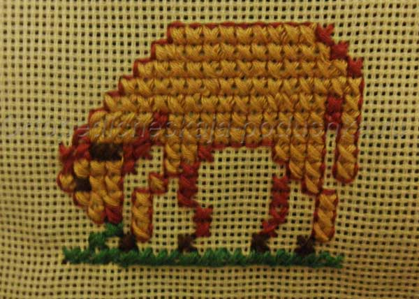 схема-вышивки-крестом-овечка-6